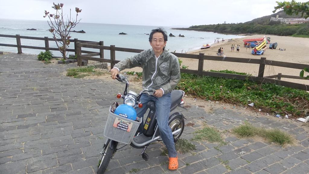 台湾一周29日の旅(15 ...