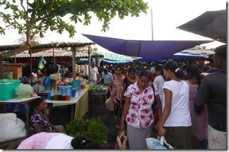 Anuradhapura-Market