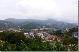 Kandy-Town