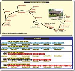 Railway&Train